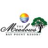Bay Point Resort - Meadows Course Logo