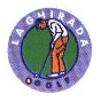 Salici Golf Club Logo