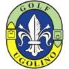Ugolino Golf Club Logo
