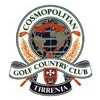 Cosmopolitan Golf & Country Club Logo