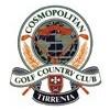 Cosmopolitan Golf & Country Club Logo
