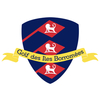 Iles Borromees Golf Club Logo