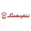Lamborghini Golf Club Logo