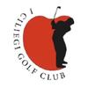 I Ciliegi Golf Club Logo