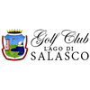 Lago di Salasco Golf Club Logo