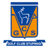 Stupinigi Golf Club Logo