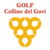 Colline del Gavi Golf Club - The Champion Course Logo