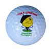 Epherra Golf Club Logo