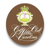 Villa Carolina Golf Club - The Paradiso Course Logo