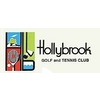 Par 3 at Hollybrook Golf &amp; Tennis Club - Private Logo