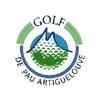 Pau-Artiguelouve Golf Club Logo