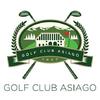 Asiago Golf Club Logo