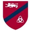 Bordelais Golf Club Logo