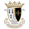 Cornouaille Golf Club Logo