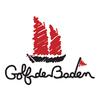 Baden Golf Club Logo