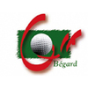 Begard Golf Club Logo