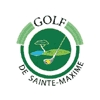 Sainte-Maxime Golf Club Logo