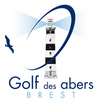 Brest les Abers Golf Club Logo