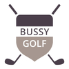 Bussy Guermantes Golf Club - The Jonchere Golf Course Logo