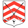 Perche Golf Club Logo