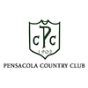 Pensacola Country Club - Private Logo