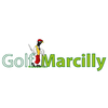 Marcilly Golf Club Logo