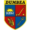 Dumbea Golf Club Logo