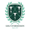 Golf d'Ormesson Logo