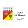 La Corbinais Golf Club Logo