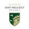 Saint-Malo Golf Club - L'Etang Course Logo