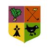 Tremereuc Golf Club Logo