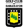 Sables d'Or Golf Club Logo