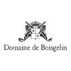 Boisgelin Golf Club Logo