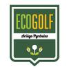Ariege Golf Club - 18 Holes Course Logo