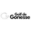 Gonesse Golf Course Logo