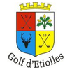 Etiolles Colonial Country Club - The Chenes Course Logo