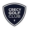 Crecy Golf Club - Vignoly Course Logo