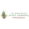 Domaines of Saint Endreol Golf & Spa Resort Logo