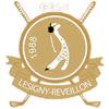 Lesigny Reveillon Golf Club Logo