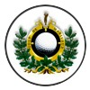 Marivaux Golf Club Logo