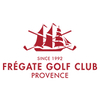 Dolce Fregate Golf Club - Fregalon Course Logo