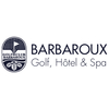 Barbaroux Golf Club Logo