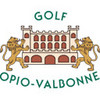 Opio Valbonne Golf Club Logo