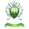 Nice Golf & Country Club Logo