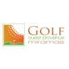 Miramas Golf Club Logo