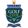 Gassin Golf & Country Club - 18 Holes Course Logo