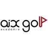 Aix Golf Club Logo
