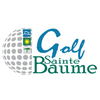Sainte Baume Golf Club Logo