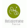 Bellefontaine Golf Club - The Championship Course Logo