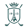 Saint Cloud Golf Club - The Green Course Logo